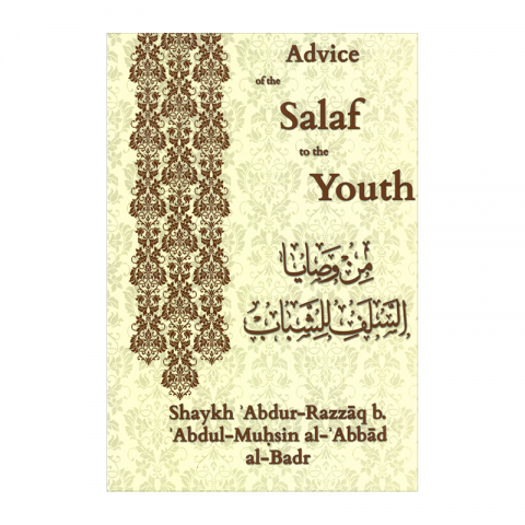 advice-youth-voor