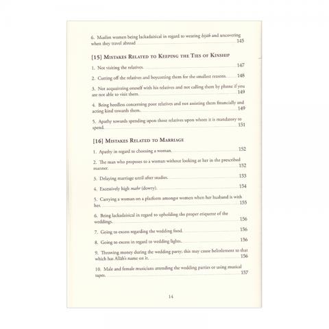 common-mistakes-inhoud-4