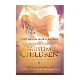 muslim-children-voor