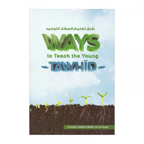 ways-to-teach-voor