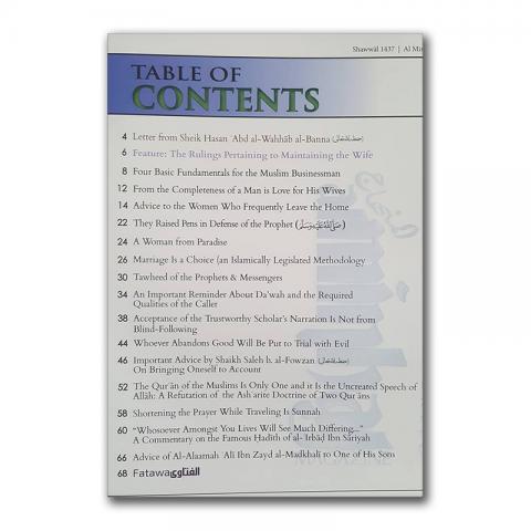 issue-3-inhoud