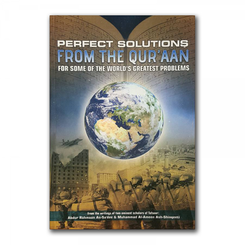 solutions-voor