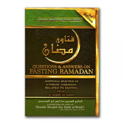 fasting-ramadan-voor
