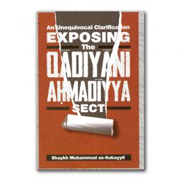 qadiniyyah-voor
