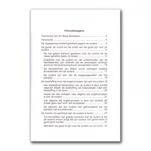 rechten-inhoud-1-vo
