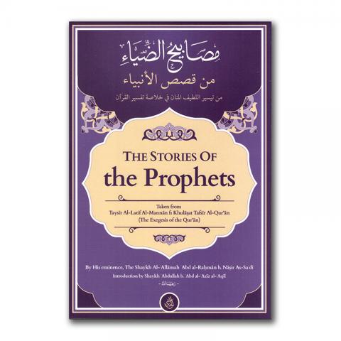 stories-prophet-voor