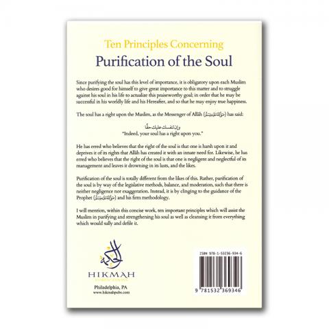 ten-principles-achter
