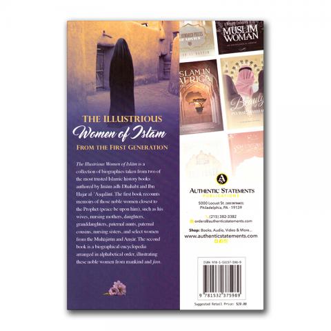 woman-islam-achter