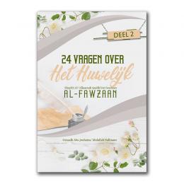 deel-2-huwelijk-fataawa