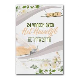 pdf-huwelijk-voor