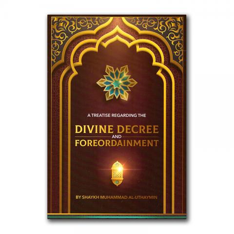 divine-voor