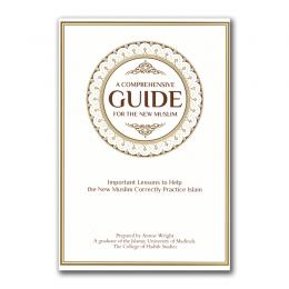 guide-voor
