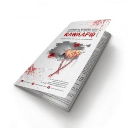 folder-rawaafid-webshop