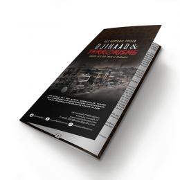 folder-terrorisme-webshop