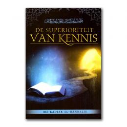 superi-kennis-voor