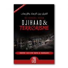 terrorisme-voor