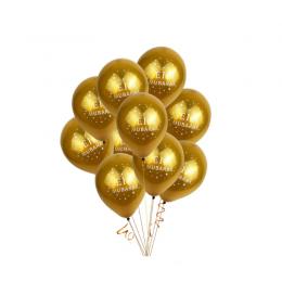 eid-ballon-1