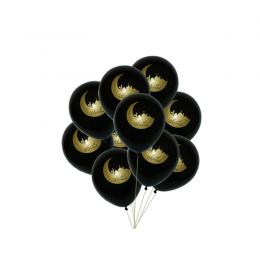 eid-ballon-2
