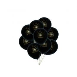 eid-ballon-3