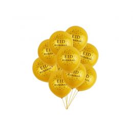 eid-ballon-4