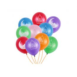 eid-ballon-5