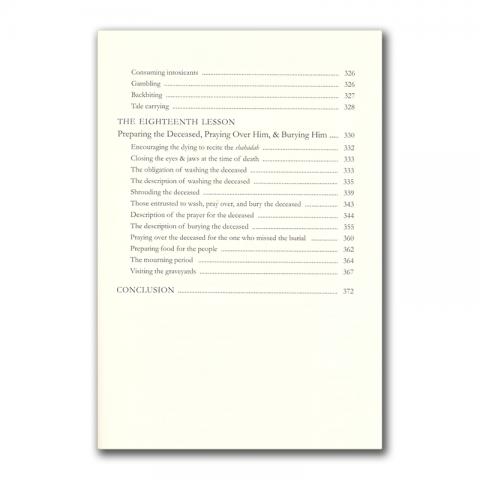 important-lessons-inhoud-inhoud-7
