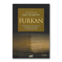 furkan-voor