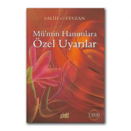 ozel-voor