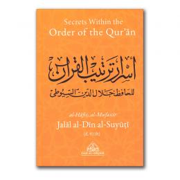 secrets-quran-voor