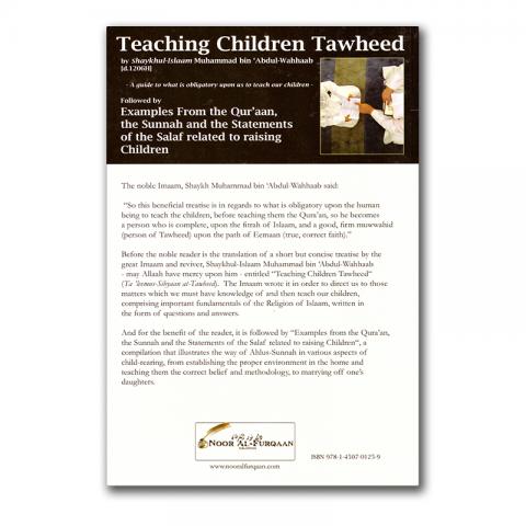 teaching-chil-achter