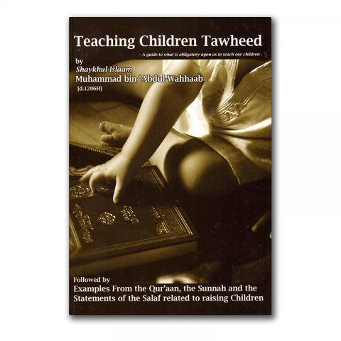teaching-children-voor
