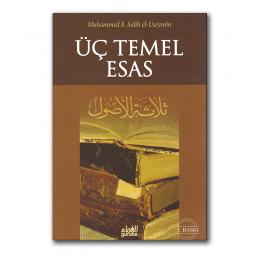 uc-temal-voor