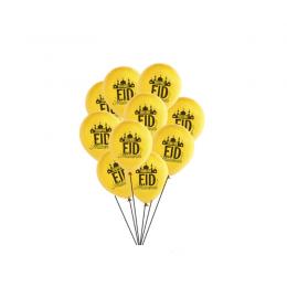 ballon--witt-binnen