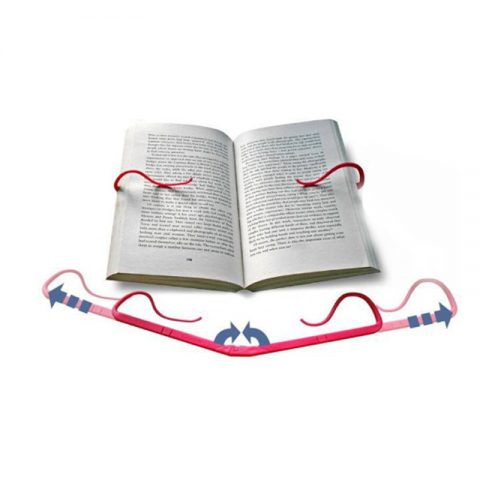 boek-openhouder-open-boek