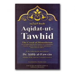 aqidut-tawhid-voor