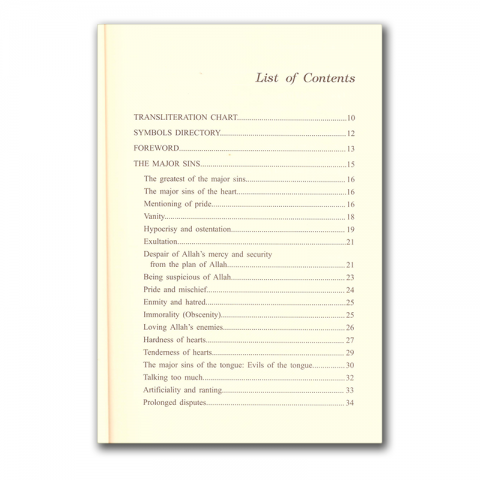 book-major-sins-inhoud-1