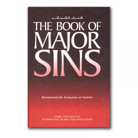 book-major-sins-voor