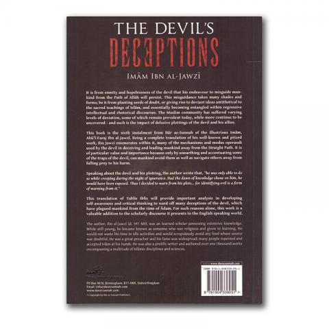 devils-achter