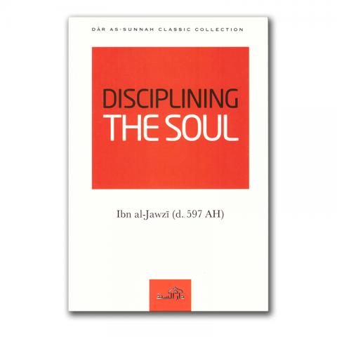 disciplining-voor