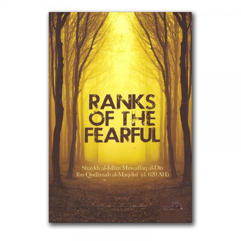 fearful-voor