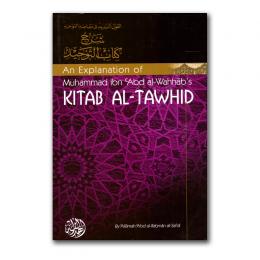 kitab-tawhid-sadie-voor