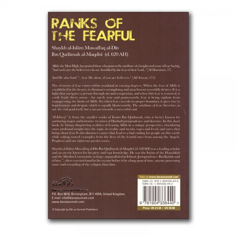 ranks-fearful-achter