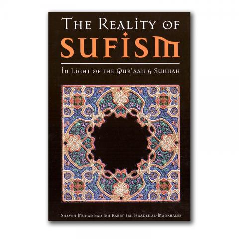 sufism-voor