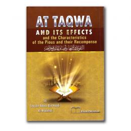 taqwa-voor