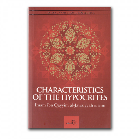 characteristics-voor