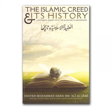 creed-history-voor
