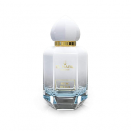 musc-bella-50ml