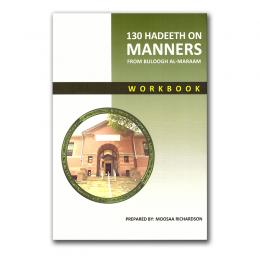 book-manners-voor