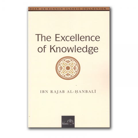 excellence-of-knowledge-voor