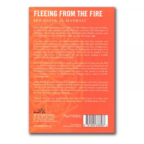 fleeing-fire-achter